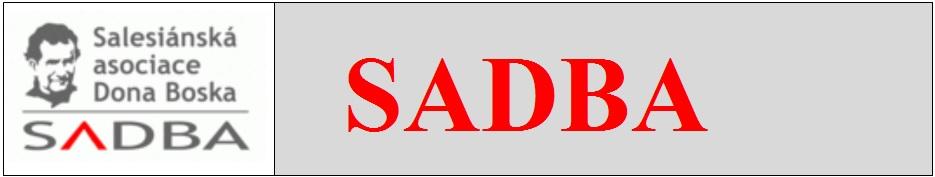 SADBA