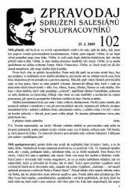 Zpravodaj �. 102