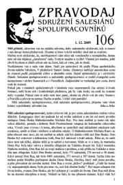 Zpravodaj �. 106