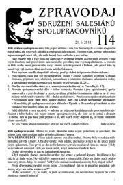 Zpravodaj �. 114