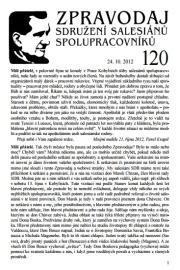 Zpravodaj �. 120