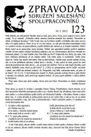 Zpravodaj �. 123