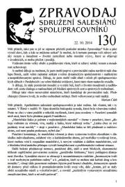 Zpravodaj �. 130