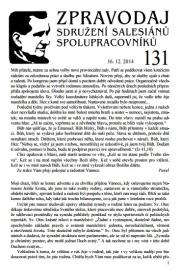 Zpravodaj �. 131