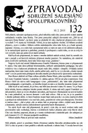 Zpravodaj �. 132